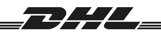 DE-Shop
