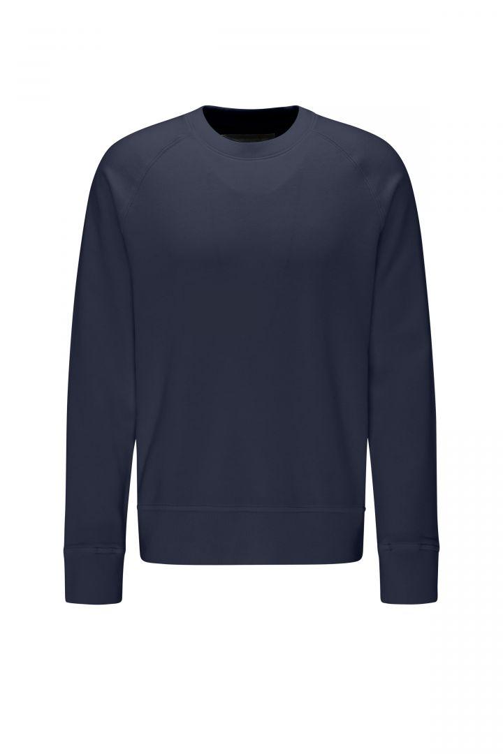 Herren lockeres Sweatshirt FLORENZ online kaufen bei DRYKORN